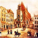 Klasztor i kościół Dominikanów