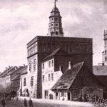 Żydowskie Miasto