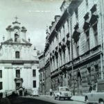 Ulica św. Jana