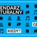 Kalendarz imprez cyklicznych w Krakowie