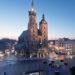 Kościół Mariacki - Bryła kościoła